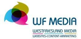 WestfrieslandMedia_logo